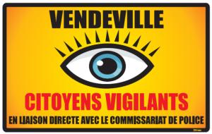 citoyens vigilants vendeville