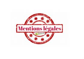 mentions légales Mairie de vendeville