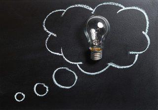 boite à idées vendeville